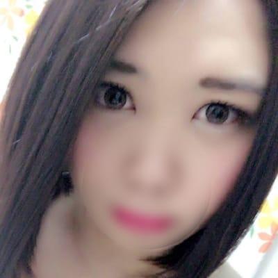 こゆき | 女子大生専門店 Love circle (ラブ サークル)(周南)