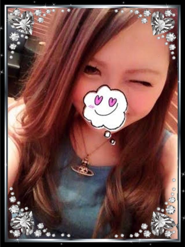 「お礼♡」09/23(土) 06:29 | せいらの写メ・風俗動画