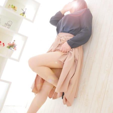さき【Eカップの美巨乳♪】 | 熟専マダム-熟女の色香- (岡山店)(岡山市内)