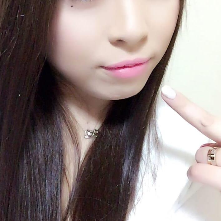 レミ【ご予約必須!大型新人体験入店!】 | I Believ(草津・守山)