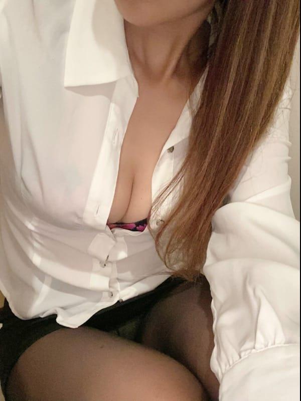 「湖南のお兄さん」02/25(火) 00:37 | ミサキの写メ・風俗動画
