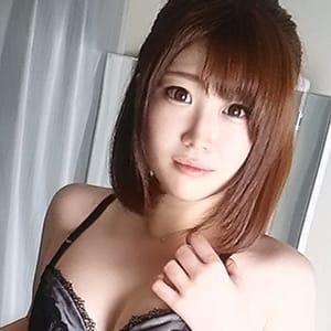 ルイ | ギャルズネットワーク滋賀(大津・雄琴)