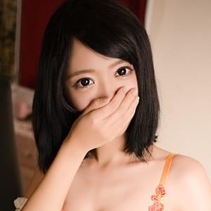 シオン【超可愛い美少女♪】 | ギャルズネットワーク滋賀(大津・雄琴)