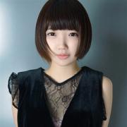 クラン | ギャルズネットワーク滋賀(大津・雄琴)