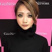 アリス | ギャルズネットワーク滋賀(大津・雄琴)
