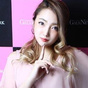 ニーナ【SMプレイ可能!】 | ギャルズネットワーク滋賀(大津・雄琴)