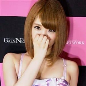 ツグミ【SS級美少女アイドル】 | ギャルズネットワーク滋賀(大津・雄琴)