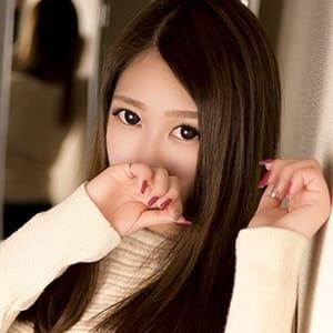 シュウカ【可愛い妹系女子♪】 | ギャルズネットワーク滋賀(大津・雄琴)