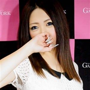 リオナ【超モデル級美女降臨♪】 | ギャルズネットワーク滋賀(大津・雄琴)