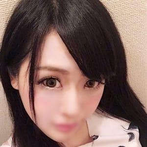 マリル【イマドキの可愛すぎる女の子♪】 | ギャルズネットワーク滋賀(大津・雄琴)