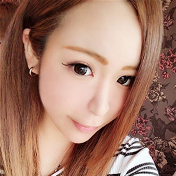 マリナ【全てがハイレベル♪】   ギャルズネットワーク滋賀(大津・雄琴)