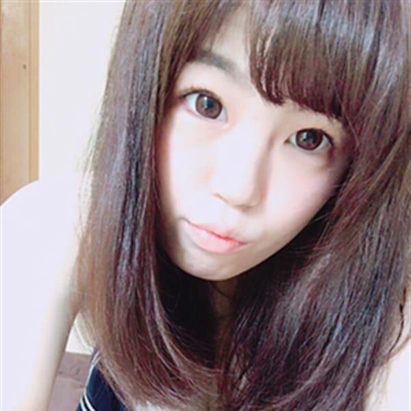 ラン【Gカップ巨乳♪】   ギャルズネットワーク滋賀(大津・雄琴)