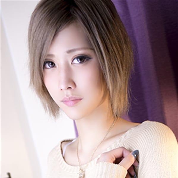ユノ【Gカップ巨乳♪】 | ギャルズネットワーク滋賀(大津・雄琴)