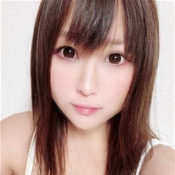 ユキカ【可愛さ満点巨乳美少女!】 | ギャルズネットワーク滋賀(大津・雄琴)