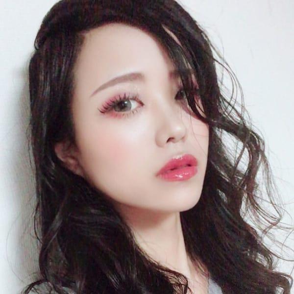 カホ【ハイレベルで淫乱】 | ギャルズネットワーク滋賀(大津・雄琴)
