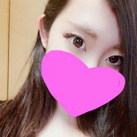 あいみ | プリンセスセレクション姫路(姫路)