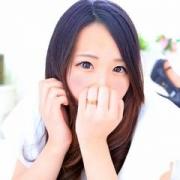 さゆ | Lovin'(ラヴィン)~ドキドキ♡エロカワ素人娘の体験入店(金沢)