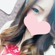 りか | Lovin'(ラヴィン)~ドキドキ♡エロカワ素人娘の体験入店(金沢)