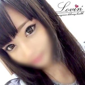 れいか【気取らぬ純朴な美少女】 | Lovin'(ラヴィン)~ドキドキ♡エロカワ素人娘の体験入店(金沢)