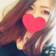 みゆき | Lovin'(ラヴィン)~ドキドキ♡エロカワ素人娘の体験入店(金沢)