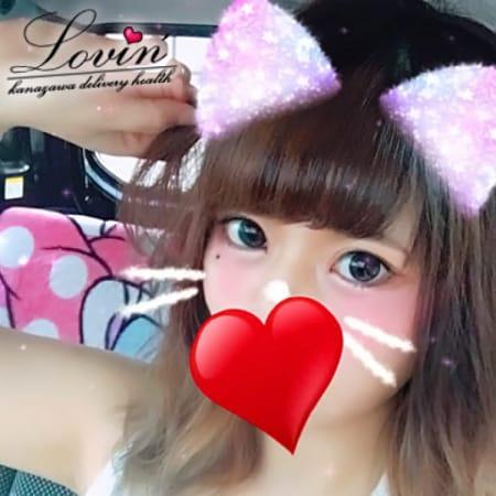 まり | Lovin'(ラヴィン)~ドキドキ♡エロカワ素人娘の体験入店(金沢)