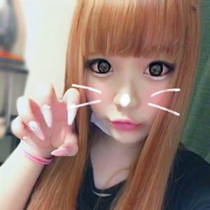 まよ【巨乳♥最強妹系ロリ娘】 | Lovin'(ラヴィン)~ドキドキ♡エロカワ素人娘の体験入店(金沢)