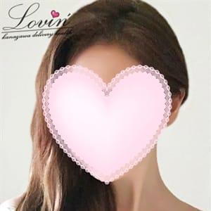 しおり【奇跡の美貌!S級認定】 | Lovin'(ラヴィン)~ドキドキ♡エロカワ素人娘の体験入店(金沢)