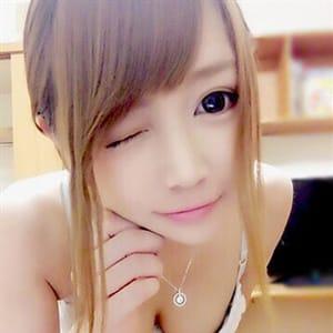 ここみ【スーパーアイドル】 | Lovin'(ラヴィン)~ドキドキ♡エロカワ素人娘の体験入店(金沢)