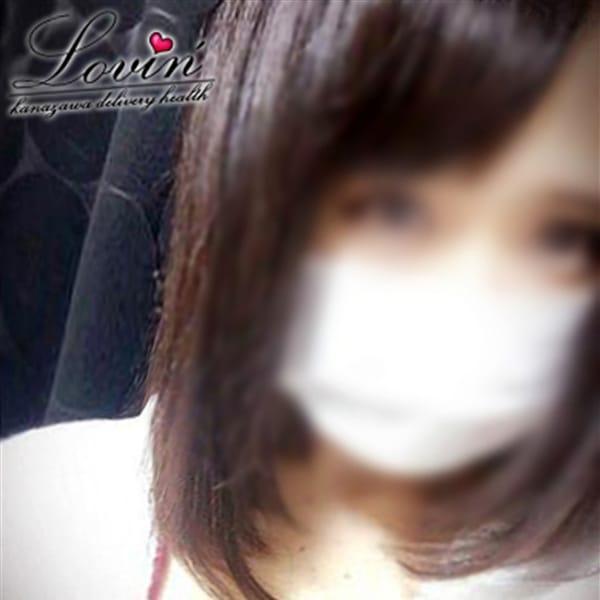 やよい【マシュマろおっぱい娘】 | Lovin'(ラヴィン)~ドキドキ♡エロカワ素人娘の体験入店(金沢)