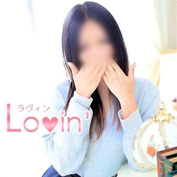 いのり【恋人気分リアルデート】 | Lovin'(ラヴィン)~ドキドキ♡エロカワ素人娘の体験入店(金沢)