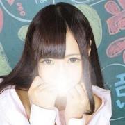 ひなみ | 東京からAV女優&人気フードルがやってくるドM専門店もっと欲しいの学園(金沢)