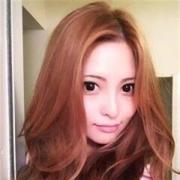 てぃあ | 東京からAV女優&人気フードルがやってくるドM専門店もっと欲しいの学園(金沢)