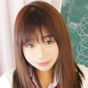 のん【】|$s - 東京からAV女優&人気フードルがやってくるドM専門店もっと欲しいの学園風俗