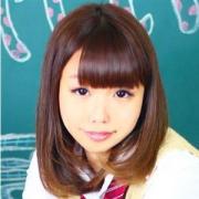 ゆん(ご奉仕大好きフェラ娘♪) | 東京からAV女優&人気フードルがやってくるドM専門店もっと欲しいの学園(金沢)