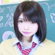 ゆい(マシュマロEカップ生徒) | もっと欲しいの学園~舐めたくてグループ金沢校~(金沢)