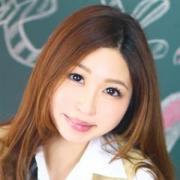 ことね(魅惑の雰囲気♪) | 東京からAV女優&人気フードルがやってくるドM専門店もっと欲しいの学園(金沢)