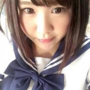 ひかる(爆乳Hカップ☆) | 東京からAV女優&人気フードルがやってくるドM専門店もっと欲しいの学園(金沢)