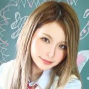 じゅり(エロエロど変態ちゃん) | 東京からAV女優&人気フードルがやってくるドM専門店もっと欲しいの学園(金沢)