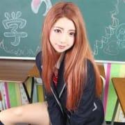 あん(キュートな天使♪) | 東京からAV女優&人気フードルがやってくるドM専門店もっと欲しいの学園(金沢)