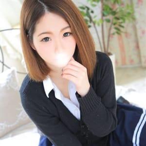 みそら(エロ美乳♪天使☆)【エロ美乳♪天使☆】 | もっと欲しいの学園~舐めたくてグループ金沢校~(金沢)