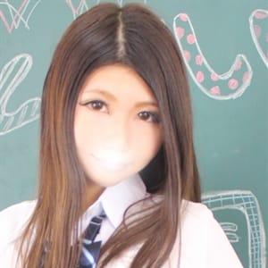 さつき(妖精のような瞳…)【妖精のような瞳…】 | もっと欲しいの学園~舐めたくてグループ金沢校~(金沢)