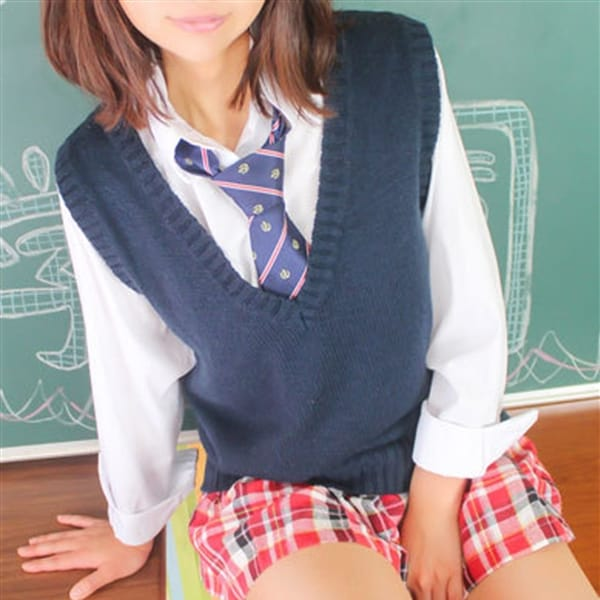 るる(未経験生徒♡)【未経験生徒♡】 | もっと欲しいの学園~舐めたくてグループ金沢校~(金沢)