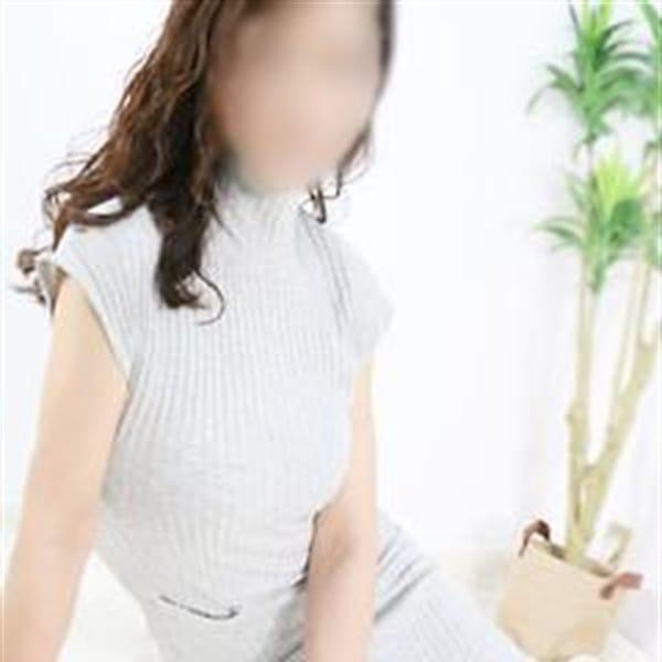 美熟女◆ひとみ◆【大人の綺麗さ!抜群!】 | BIBLEバイブル~奥様の性書~(上田・佐久)