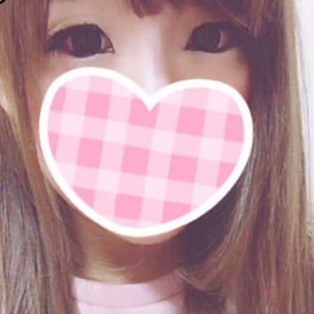 ゆい【~天然者のドMちゃん~】 | avec vous(鈴鹿)