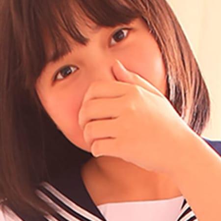 りん【~ピュア萌えハニー~】 | avec vous(鈴鹿)