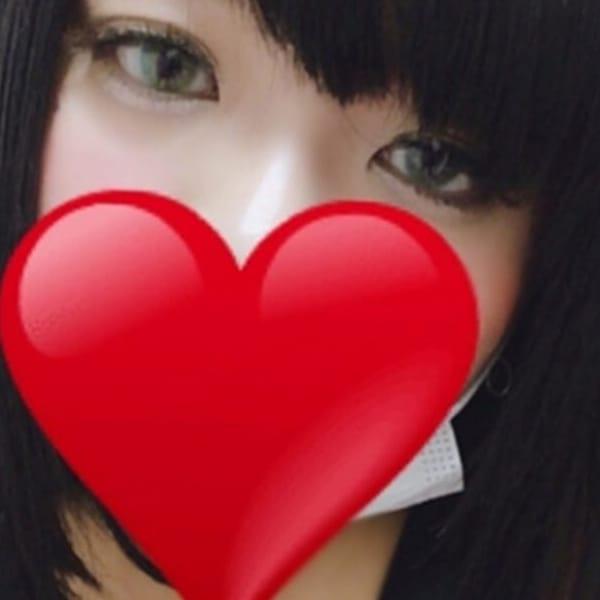 みれい【~マシュマロアイドル~】 | avec vous(鈴鹿)