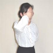 りお  | 愛ロマンス(宇都宮)