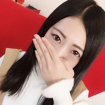 ナナオ【☆しっとり濃厚☆】 | smile(福島市近郊)
