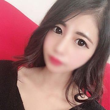アスナ★★★【☆美巨乳・未○年☆】 | smile(福島市近郊)
