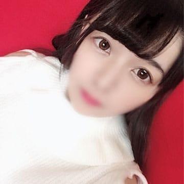 アリサ★★【☆業界最年少☆】 | smile(福島市近郊)